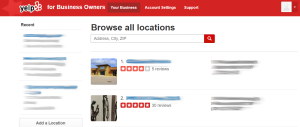 How to Merge Duplicate Yelp Listings   TastyPlacement