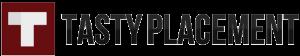 TastyPlacement Logo